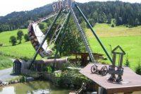 Piratenschiff-Familienland-Pillereseetal